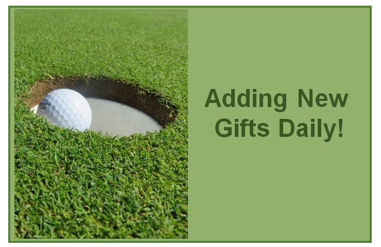 New Gifts Daily