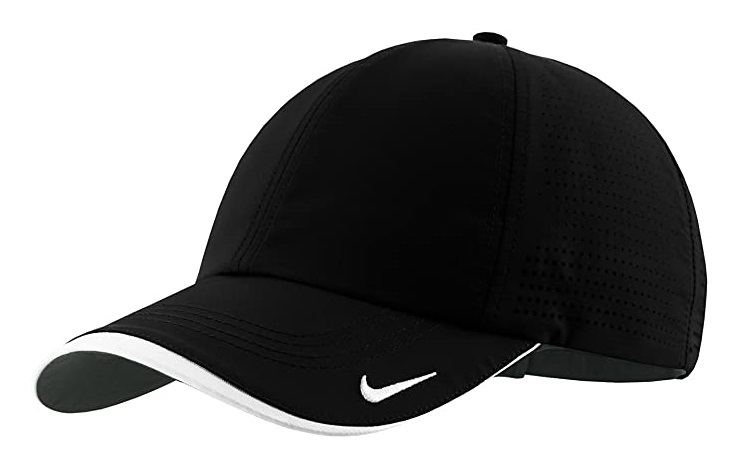 Nike DriFit Low Profile Cap